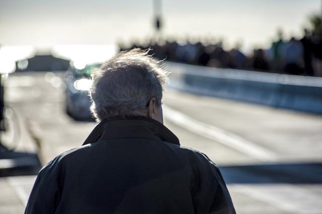 Definition Senioren