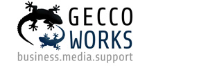 Gecco Works