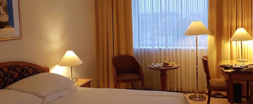 Online Marketing für Hotels