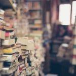 Storytelling im Tourismus- & Hotelmarketing