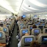 Reiseblogger gesucht: Bloggerreisen & Pressereisen