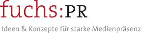 Fuchs PR