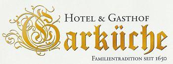 Hotel Garküche