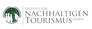 Inatour - Institut für nachhaltigen Tourismus GmbH