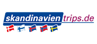 Skandinavientrips