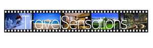 Videomarketing Tourismus