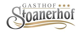 Gasthof Stoanerhof