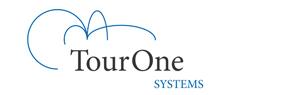 TourOne Software für Reisebüros und Reiseveranstalter