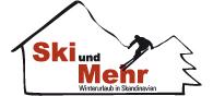 Ski und Mehr