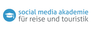 social media akademie für reise und touristik