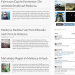 Influencer Marketing mit Reisebloggern für Hotels und Reiseveranstalter