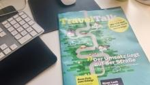 Interview: Was müssen Reisebüros beim Einsatz von Sozialen Netzwerken beachten?
