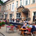 Smartphone-Videos für Hotels und Restaurants