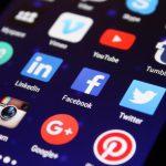 Welches Soziale Netzwerk passt zu welcher Zielgruppe?