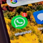 WhatsApp Business in Hotels & Tourismus einsetzen