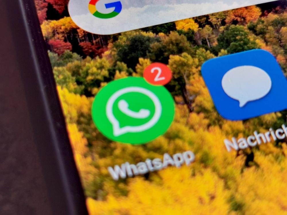 WhatsApp Business in Hotels & Tourismus einsetzen