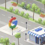 Was sind Google Hotel Ads?