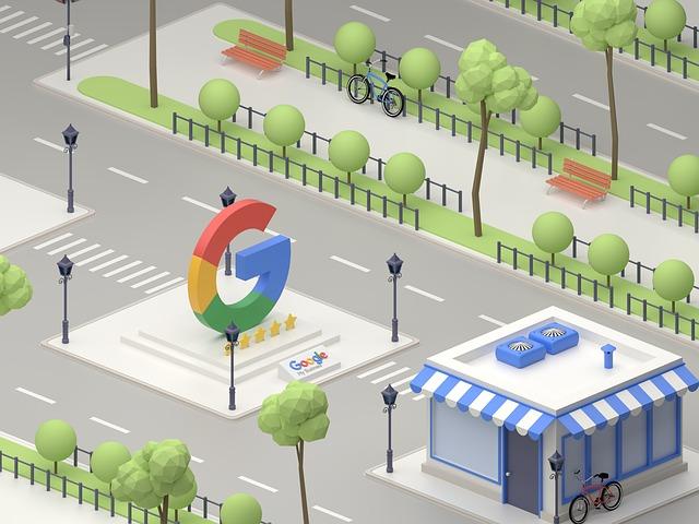 Google Hotel Ads - Was ist das?
