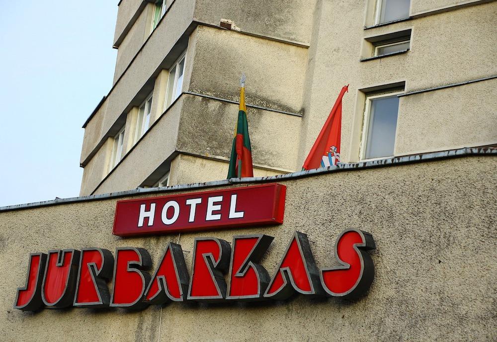 Was ist Hotel Marketing?