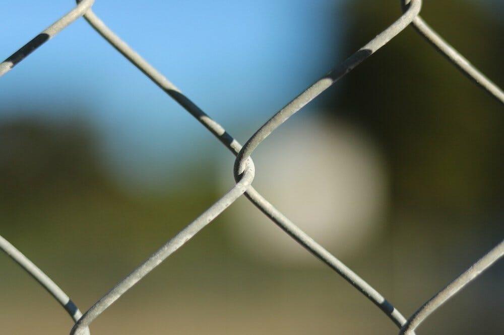 Kostenlose Backlinks von Partnerunternehmen & Geschäftsfreunden