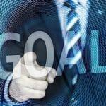 Was sind Zielvorhaben in Google Analytics?