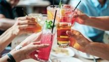 5 Marketing-Tipps für mehr Gäste in Restaurants und Cafés