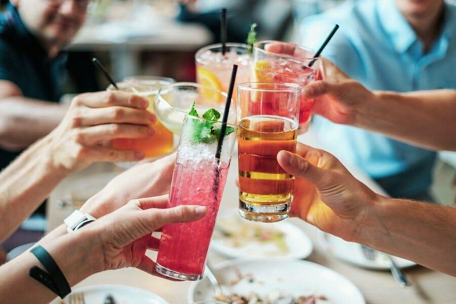 5 Marketing-Tipps für mehr Gäste im Restaurant