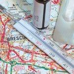 Coronavirus-Krise: Hilfe, Tipps, Ideen für Hotels & Reiseveranstalter