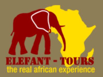 Elefant Tours