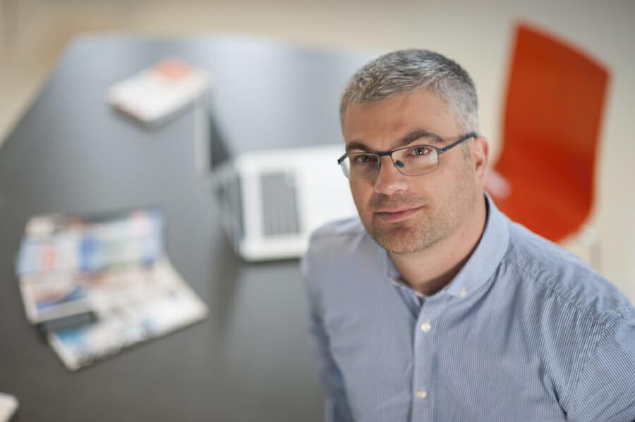 Firmenjubiläum: 10 Jahre Selbständigkeit in SEO & Online Marketing