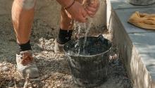 SEO-Tipps für Handwerker