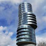 SEO-Tipps für Immobilienmakler