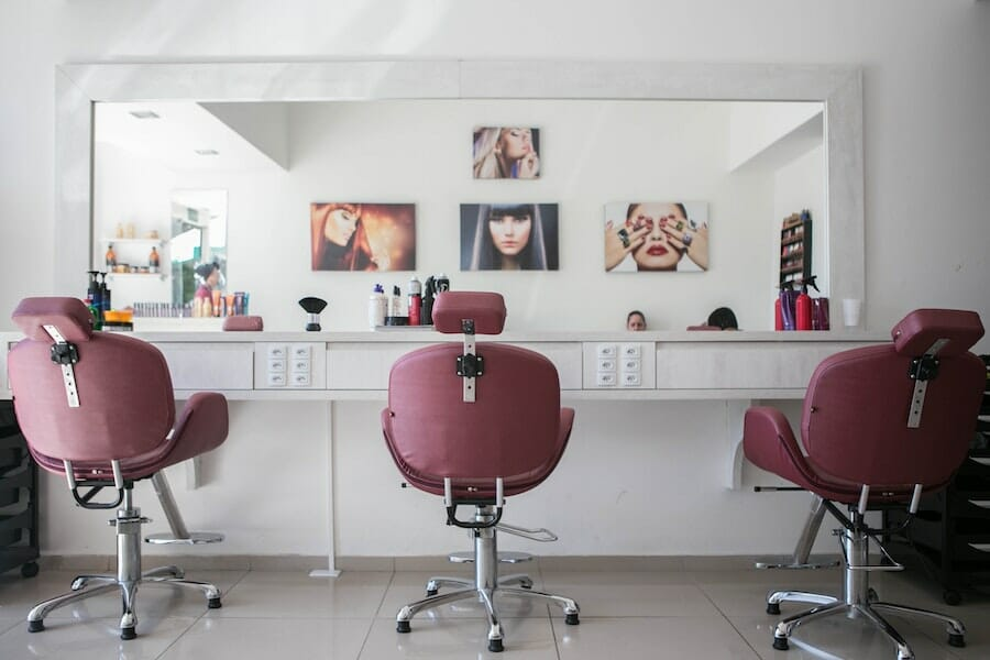 SEO-Tipps für Friseur-Salons