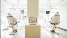 SEO-Tipps für Zahnärzte & Zahnarztpraxis