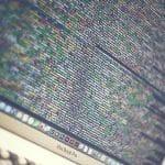 Reiseveranstalter-Software: Welche ist die beste?