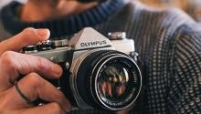 SEO-Tipps für Fotografen & Fotostudios
