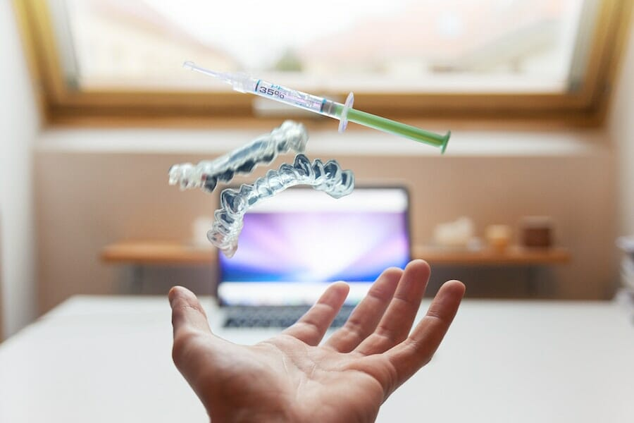 Social-Media-Tipps & Ideen für Arztpraxis