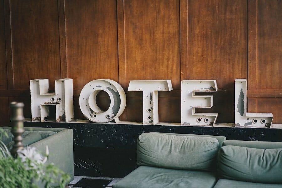 Die besten Channel Manager für Hotels?