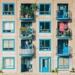 Blogs für Ferienhaus & Ferienwohnung: Worüber schreiben?
