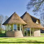 Ferienhaus- & Ferienwohnung-Vermarktung: Mehr Gäste gewinnen