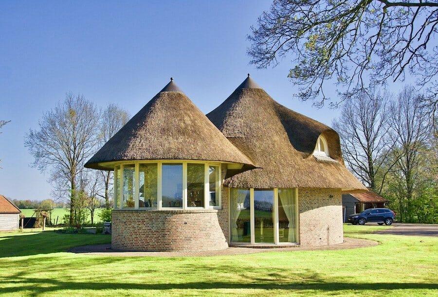 Ferienhaus- & Ferienhaus-Vermarktung kostenlos für mehr Gäste