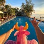 Die besten Social-Media-Tipps & Ideen für Hotels