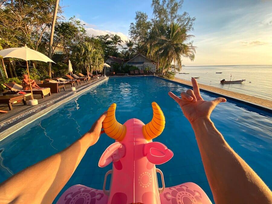 Einfache Social-Media-Tipps & Ideen für Hotels