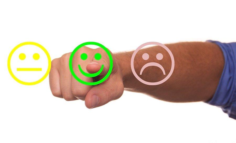 Bewertungsportale für Ärzte: Vorteile & Risiken