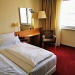 Wie Hotel-Zimmerauslastung in der Nebensaison steigern?