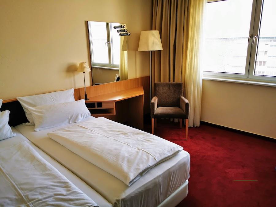 Hotel-Zimmerauslastung in der Nebensaison steigern