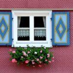 Ferienhaus & Ferienwohnung: Warum lohnt sich eigene Homepage?