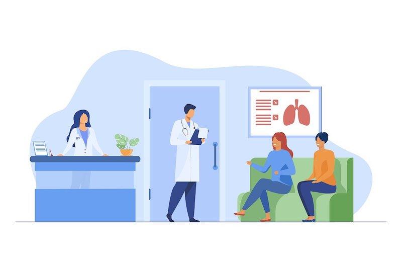 Google Ads-Kampagne für Arztpraxis anlegen