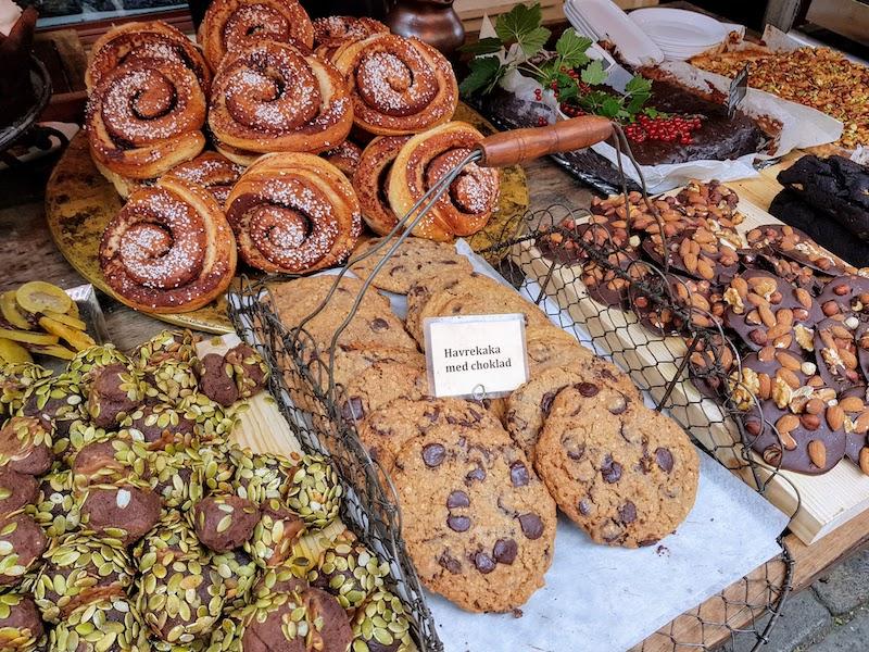 Cookie-Plugin + SEO: Negativer Einfluss auf Google-Rankings