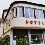 Einnahmequellen für Hotels in Coronakrise: Ideen + Tipps